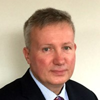 Attila Kovacs is a Consultant Orthopaedic Hand Surgeon  at Circle Nottingham