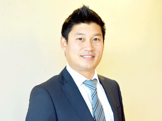 Hideki Nagata is a Consultant Orthopaedic Surgeon  at Circle Bath Hospital