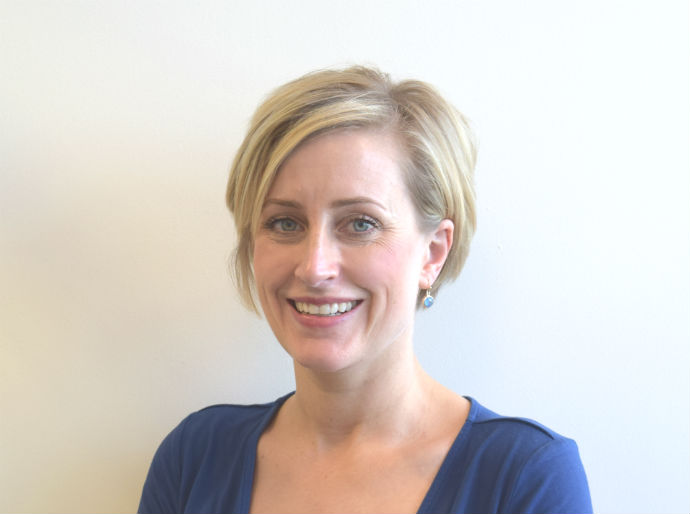 Rosalind Simpson is a consultant Consultant Dermatologist at Circle Nottingham