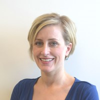 Rosalind Simpson is a Consultant Dermatologist at Circle Nottingham