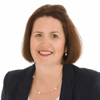 Sarah Richards is a Consultant Laparoscopic and General Surgeon at Circle Bath Hospital