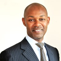William Kuteesa is a Consultant Gynaecologist at Circle Reading Hospital