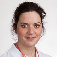Charlotte Wood is a Physiotherapist at Circle Rehabilitation