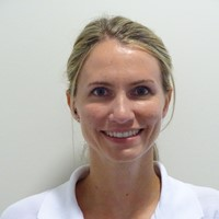 Emily Kneale is a Physiotherapist at Circle Rehabilitation