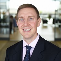 James Berstock is a Consultant Orthopaedic Surgeon at Circle Bath Hospital