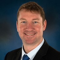 Alan Osborne is a Consultant Upper GI and Bariatric Surgeon at Circle Bath Hospital
