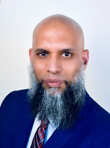 Mohammad Amir Rather is a consultant Consultant Neuropsychiatrist at Circle Rehabilitation